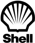 SHELL - RACE SPONSORS TRANSFER - S135